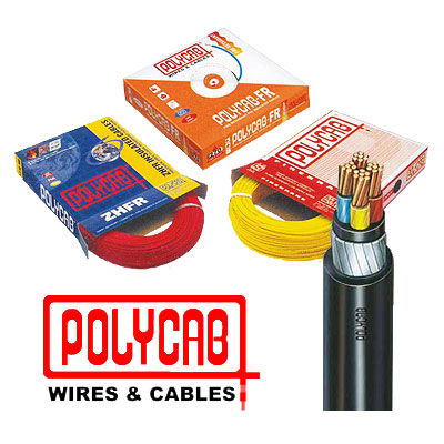 Sai Sharan Electricals Other Products